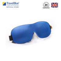 Travel Blue Ultimate Travel Eye Mask TB454