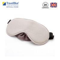 Travel Blue Luxury Travel Eye Mask TB453