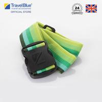 """Travel Blue Tali Pengikat Koper Luggage Strap 2"""" TB040"""
