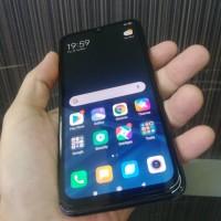 xiaomi mi 9se ram 6gb internal 64gb garansi september 2020 istimewa