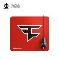 Steelseries Qck FaZe Clan Edition