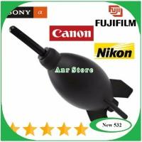 Pembersih Sensor Kamera Nikon Canon Fujifilm Sony ukuran besar