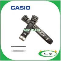 Tali Jam Tangan Casio AQS800 AQ-S800 AQ S800