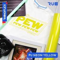 Rhinoflex PU Neon