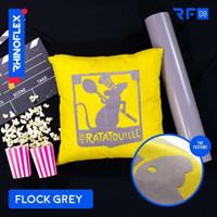 Rhinoflex Flock