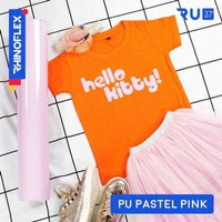 Rhinoflex PU Pastel