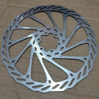 disc rotor 203mm