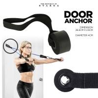 Door Anchor for Resistance Bands / Resistance Tubes