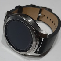 Samsung Gear S3 Classic Ex SEIN