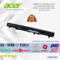 Info Acer E1 410 Katalog.or.id