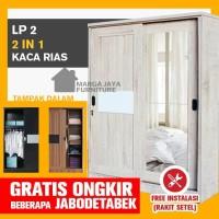 Katalog Pintu Geser Kayu Katalog.or.id