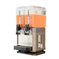 Promek Juice Dispenser VL 223