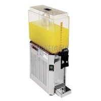 Promek Juice Dispenser VL 112