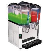 Promek Juice Dispenser SF 212 Stir