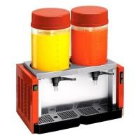 Promek Juice Dispenser Break 216