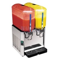 Promek Juice Dispenser SF 212 Pump