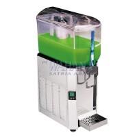 Promek Juice Dispenser SF 112 Stir
