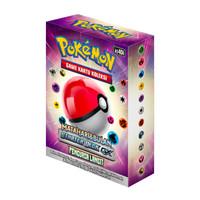 Pokemon TCG Set 4 (BAHASA INDONESIA): Starter Deck AS4d