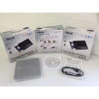 DVDRW External Asus (DVD-RW) /DVD RW/DVDRW / DVD ASUS / ASUS / DVD