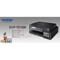 BROTHER T510W/PRINTER/PRINTER BROTHER