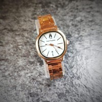 TERMURAH jam tangan Hush Puppies Best seller
