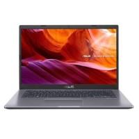 LAPTOP DESIGN LAPTOP NEW ASUS A409FJ I5-8265U NVIDIA MX230 RAM 4GB