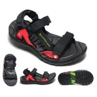 Sandal gunung Anak Outdoor Pro Azalea Original
