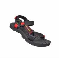 Sandal Gunung Outdoor Pro Arc Original