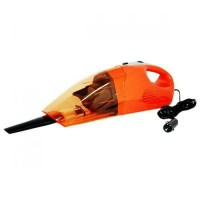 Kenmaster Vacuum Cleaner 100 Watt Vacum Vakum 100w Penyedot Mobil