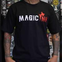 Jual Kaos Unik Combed 30s Distro Magic Ink Polos Custom Tattoo Tato Jakarta Barat Fashion Update Tokopedia Halaman utama » unik » kumpulan gambar foto tatto 3d unik keren menakjubkan. jual kaos unik combed 30s distro magic