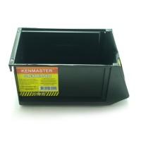 Kenmaster Sk01 Stackable - Kotak Plastik Sk-01