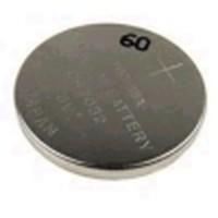 Baterai Cmos 1 Strip 5 Pcs