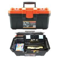 Kenmaster Tool Box B400 Toolbox B 400