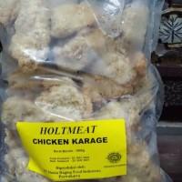 karage ayam 1 kg