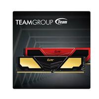 Team Elite DDR4 2400 4GB PC19200