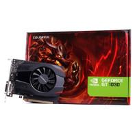 Colorful Geforce GT 1030 2GB DDR5