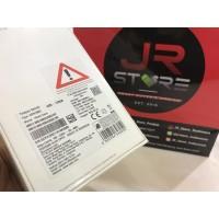 NEW OPPO A5 2020 3/64GB GARANSI RESMI 1 TAHUN