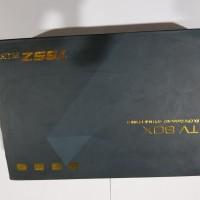 TV BOX ANDROID BOX T95ZPLUS RAM 3GB INTERNAL 32 GB