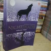 Novel Nightsade