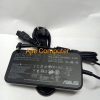 Adaptor Charger ASUS TUF Gaming FX705GM FX705GE FX705GD FX705DY ORI