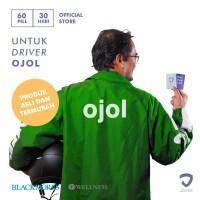 JOVEE Untuk Driver Ojol - Blackmores & Wellness
