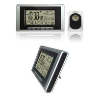 Tui RS8707E Wireless Digital Thermometer Hygrometer Temperature