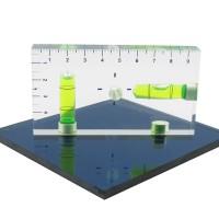 Tui HACCURY 955113mm Level Magnetic Exquisite High-precision