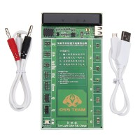 Tui Phone Battery Fast Charging Activation Board For iPhone