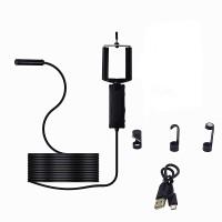 Tui NK-SCR-80200 200W Pixel Hard Wire WIF HD Waterproof