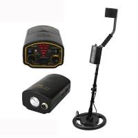 Tui AR944M Metal Detector Underground 1.5m Depth Scanner Finder