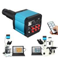 Tui HAYEAR 16MP 1080P 60FPS USB C-mount Digital Industry Video