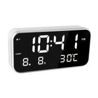 Tui LED Multifunction Digital Electronic Thermometer