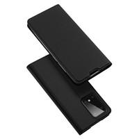 Case Samsung S20 Ultra / S20+ Plus / S20 Dux Ducis Casing Flip Cover