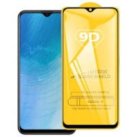 tempered glass vivo y19 full cover